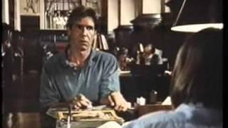 A PROPOSITO DI HENRY (1991) Con Harrison Ford - Trailer Cinematografico