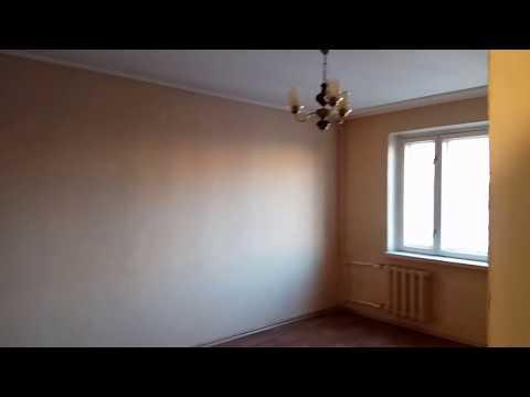 Продажа 4-х комнатной в Липецке