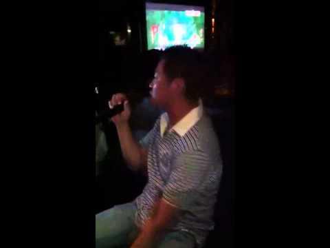 neway penang karaoke