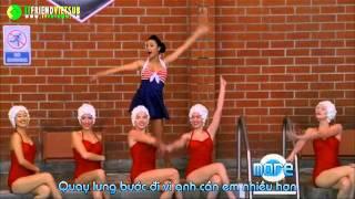 Clip - [Itfriend Vietsub][SD] Glee - S03E10 - We Found The Love.mp4