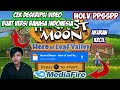 Gambar cover Cara Download HARVEST MOON - HERO OF LEAF VALLEY PPSSPP  Game PSP Android