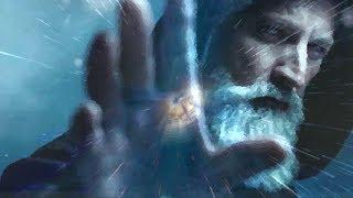 Hallucinogen  - Soothsayer  ( The Lysurgeon Warning Remix )