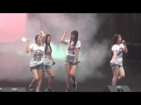 JKT48 Dangdut - 109