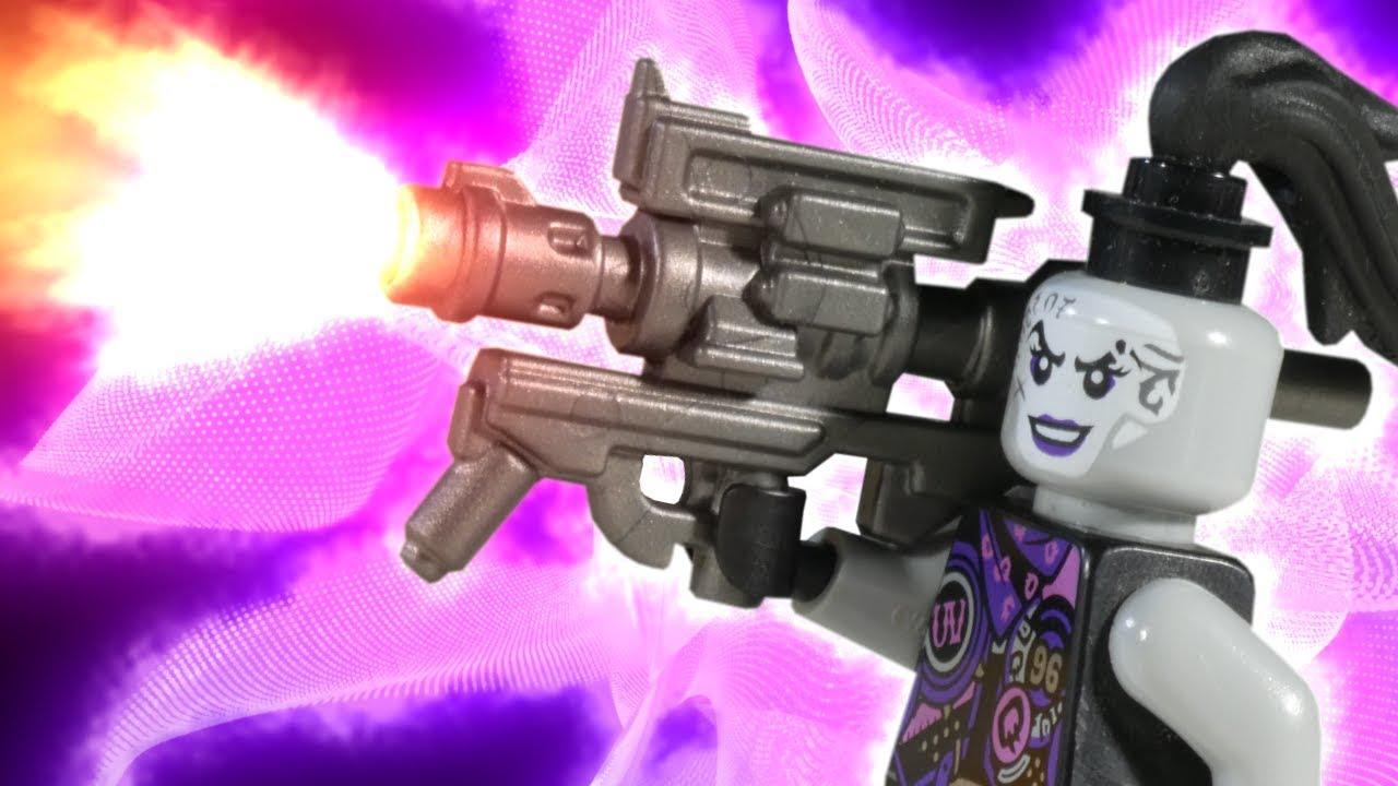 lego ninjago prime empire part two  coming tomorrow  key