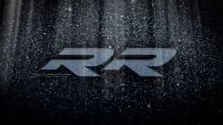 New BMW S 1000 RR Videos