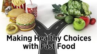At grimes, the health and safety of our drivers is priority. while road does pose some problems, developing healthy eating habits as a truck driver i...