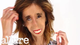"""Video What Makes """"The Ugliest Woman in the World"""" Feel Beautiful 