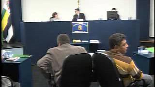 49ª Sessão Ordinária 2013