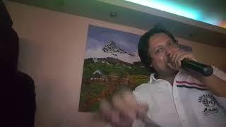 Pehla Nasha - Jo Jeeta Wohi Sikandar - live karaoke