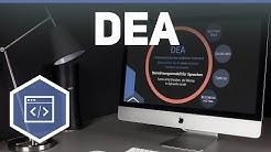 DEA - Automaten und Formale Sprachen 2 ● Gehe auf SIMPLECLUB.DE/GO & werde #EinserSchüler