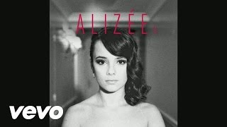 Alizée - La guerre en dentelles (Pseudo Video)