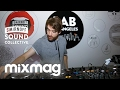 OLIVER HELDENS in The Lab LA
