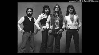Black Sabbath - Cornucopia  (Live 1973)