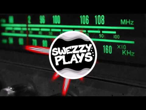 Abstract - Radio (ft. RoZe) (Prod. Drumma Battalion)