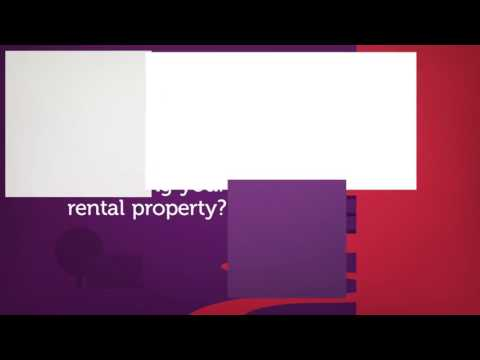 Property Management - Rental homes - Sacramento Califorina - Real Estate Companies