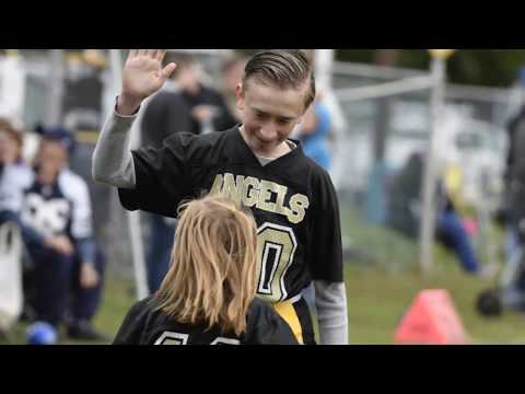 Mohawk Valley Challengers 2017 Homecoming