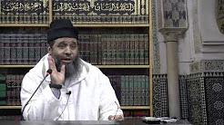 المجلس التاسع شرح ألفية ابن مالك في النحو والصرف