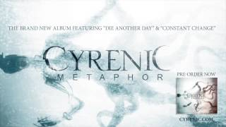"Cyrenic - ""Your Move"""