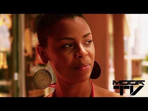 The Cynthia Martin El Show Featuring Simone Gundy Part#3
