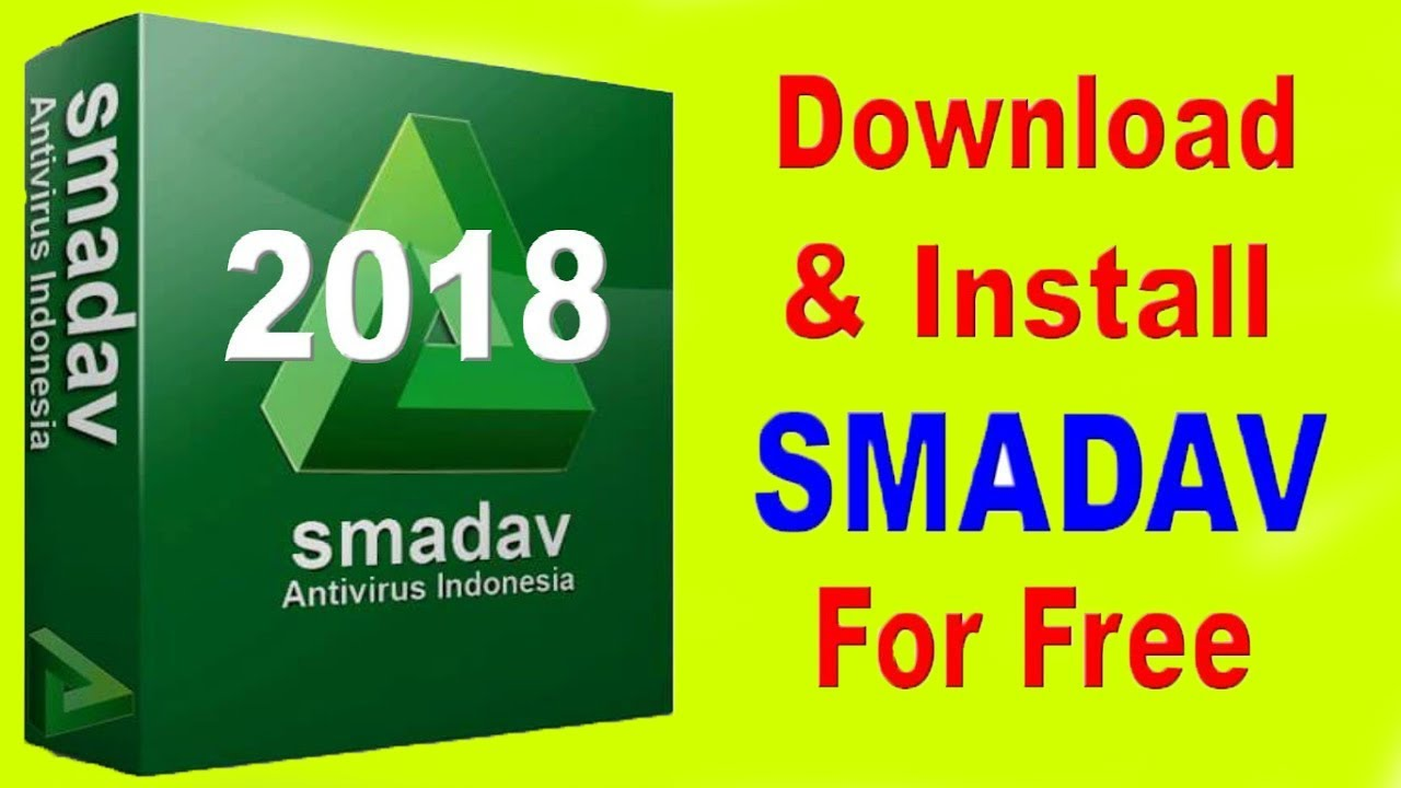 free download smadav 12.5
