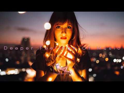 ODESZA Feat. Sasha Sloan - Falls