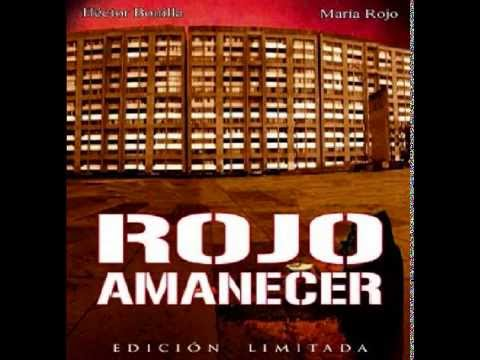 Rojo Amanecer (Red Dawn, 1989) Theme Song