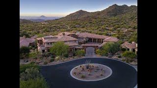 4348 N. Diamond Point Circle, Mesa, AZ, 85207