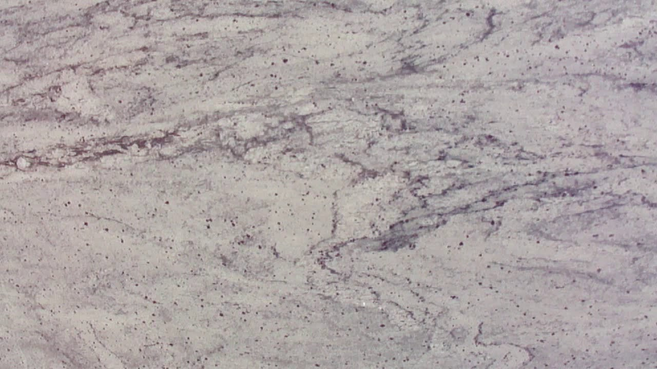 Thunder White Granite Group C Youtube