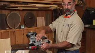 Woodworking Diy Tips - Dovetail Buying Advice