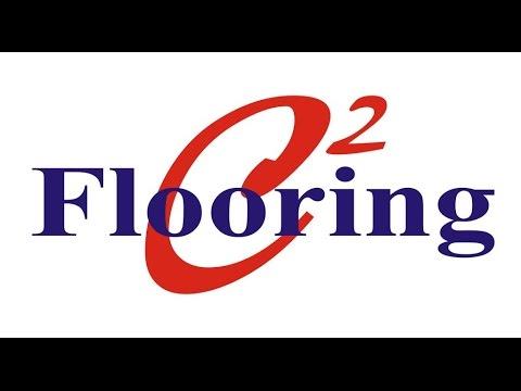 C2 Flooring Dallas TX - REVIEWS - Flooring Contractors Dallas, Texas