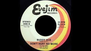Buddy Ace -  Don