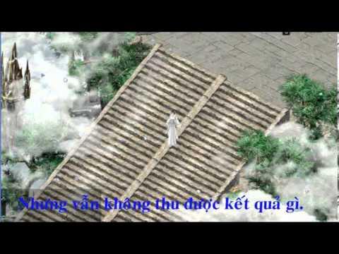 Tinh Yeu Khong hoi Han 2
