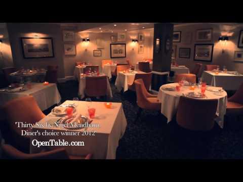 DUKES LONDON Hotel, St James, London Mayfair