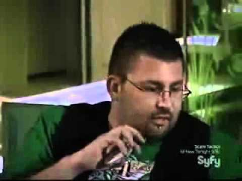 SpyFinder   Best Hidden Camera Detector from YouTube · Duration:  1 minutes 25 seconds