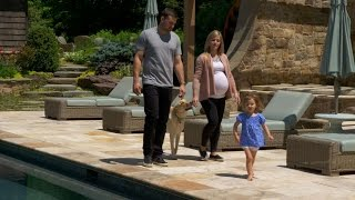 Video Coldwell Banker Home Field Advantage: Ryan Zimmerman download MP3, 3GP, MP4, WEBM, AVI, FLV Agustus 2017