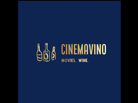 Cinemavino -- The Falcon and the Winter Soldier, Episode 6 *SPOILERS*