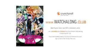 watch-along-livestream-tomorrow-with-jacksfilms-7pm-pst