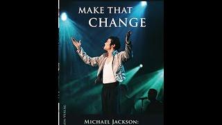 Michael Jackson – Leben und Sterben eines spirituellen Revolutionärs