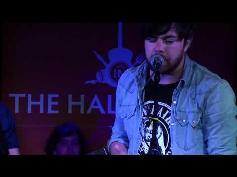 The Drunken Midnight Choir - 'Felicity Bay' - Live 06/08/12