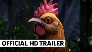 CS:GO Operation Riptide Fowl Play Trailer