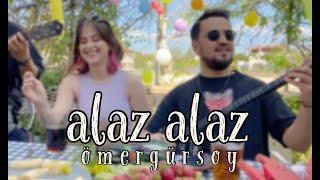 Buray - Alaz Alaz  (Akustik) Resimi