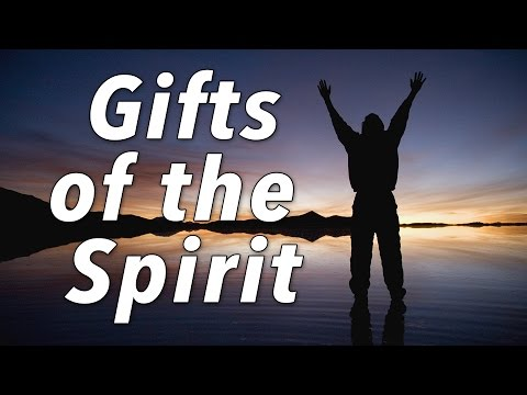 How To Operate in the Gifts of the Spirit   Steven Brooks   Sid Roth's It's Supernatural