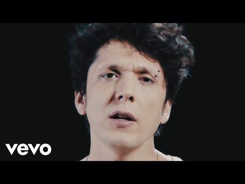 Ermal Meta - A parte te (Official Video)