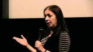 Video Blackfish Q&A with Dr. Lori Marino download MP3, 3GP, MP4, WEBM, AVI, FLV Juni 2018