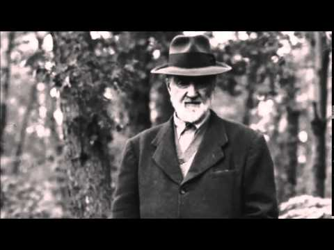 Charles Ives - Symphony No. 2