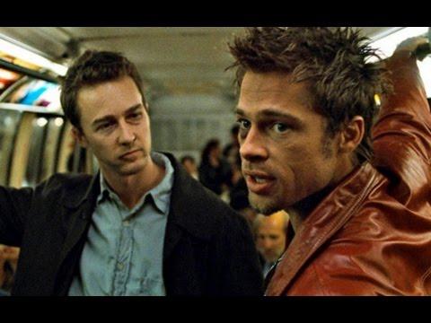 Актеры фильма бойцовский клуб 1999 последний герой 7 сезон участники