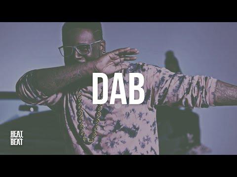 Hip Hop ✘ Trap Instrumentals - ''Dab'' (Prod. FD/Heat On Da Beat)