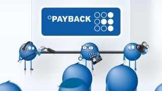 PAYBACK - Mehr punkten mit Ihren eCoupons!