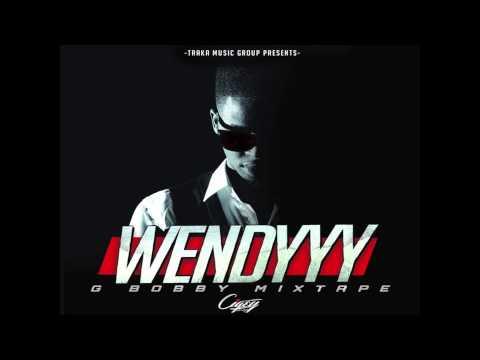 Wendyyy _ TRUE STORY _ ( G.Bobby Mixtape )