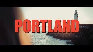 Portland Cinematic Travel Video